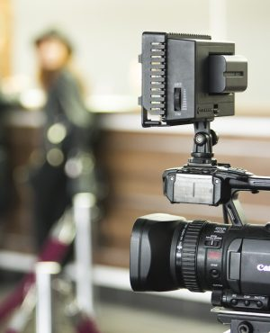 camera-1198119