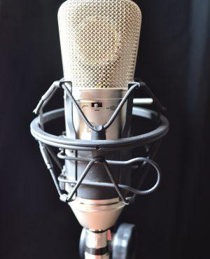 condenser-microphone-1330103