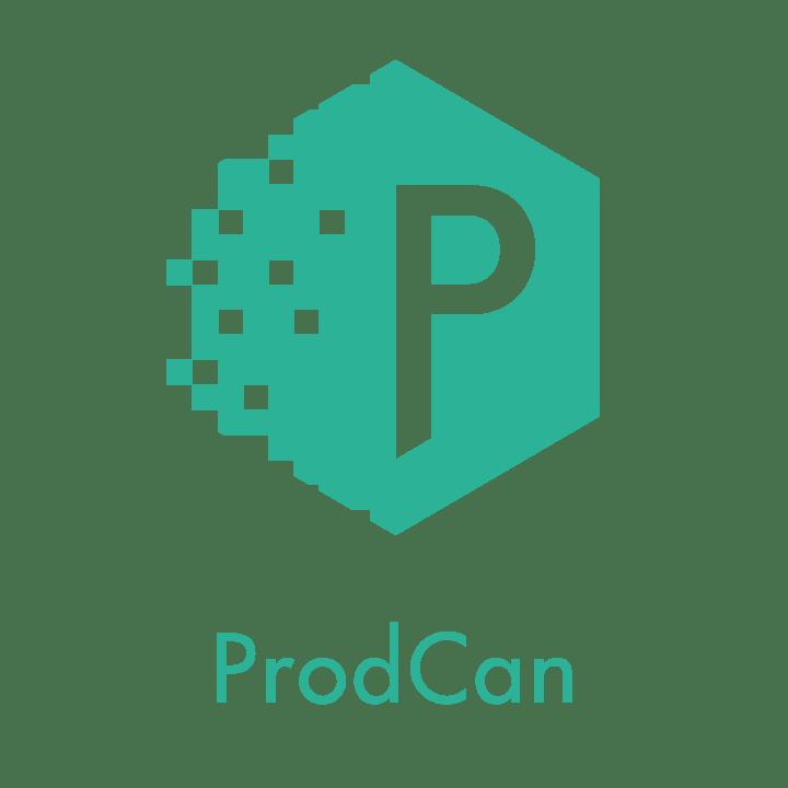 Prodcan