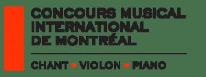 Logo-CMIM