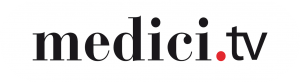 Logo-medici.tv