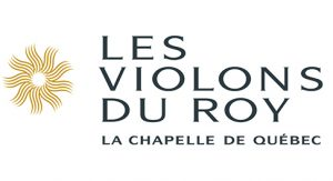Logo-Les-Violons-du-roy-La-chapelle-de-Quebec