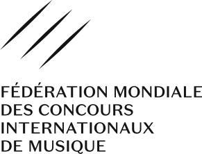 Logo-Federation-mondiale-des-concours-internationaux-de-musique-(FMCIM)
