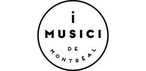 Logo-I-Musici-de-Montreal