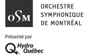 logo-Orchestre-symphonique-de-Montreal-Prodcan