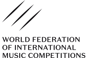 Logo-World-Federation-of-International-Music-Competitions