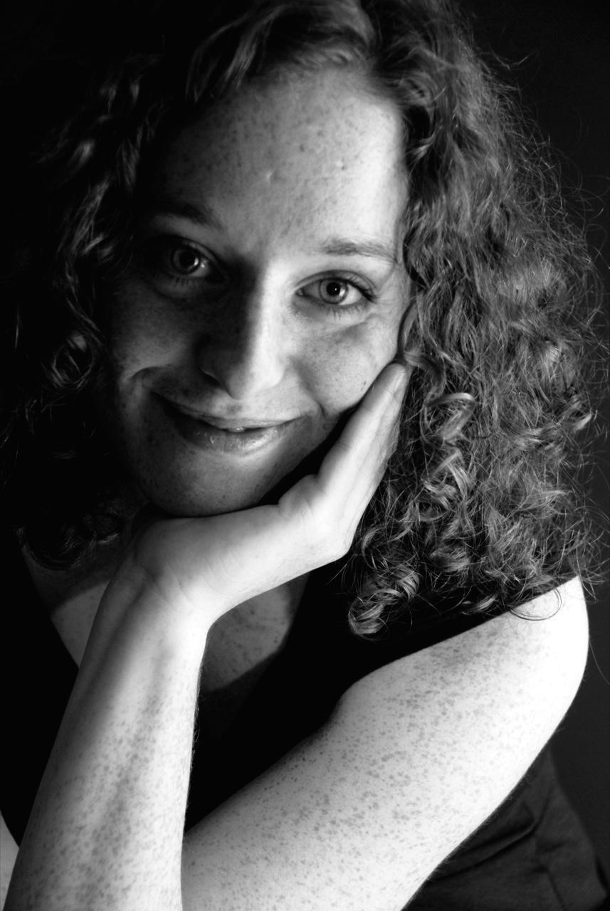 Portrait-de-Kim-Savoie-Thibault-directrice-du-développement-PRODCAN