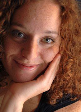 Kim Savoie-Thibault