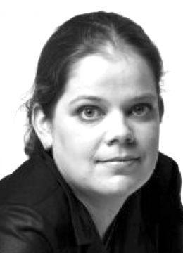 Claudine Gamache