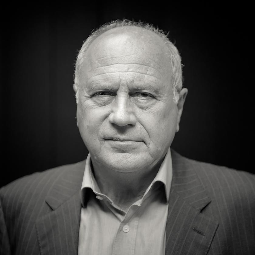 Portrait-Didier-Bensa-president-et-producteur-Prodcan