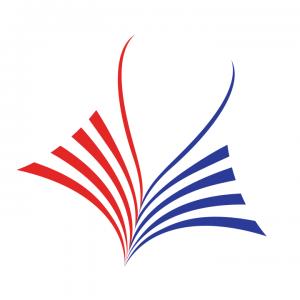 logo CMC Canimex